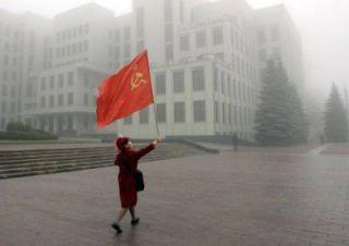comunism_urss