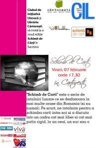 poster_00_SdC