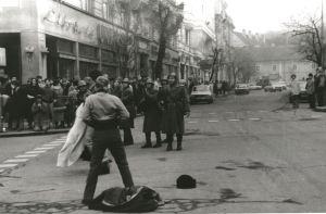 PozeRevolutia1989clujByRazvanRotta07