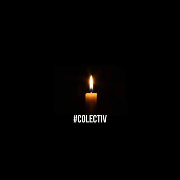 _colectiv